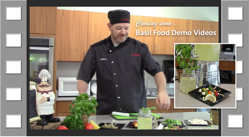 Content_1591199179-coming_soon_basil_food_demos