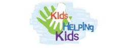 Content_1591259025-kids_helping_kids_thumb