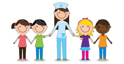 Content_1591361627-school_nurse_with_kids