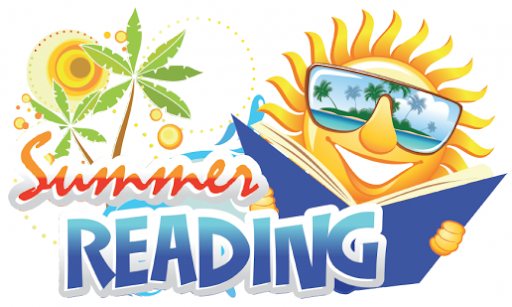 Content_1591729469-summer_reading