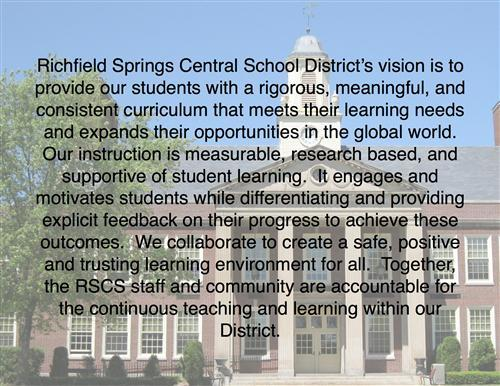 Content_1591947437-vision_statement_with_school