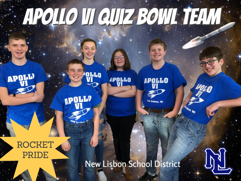 Content_1593187828-quiz_bowl_team