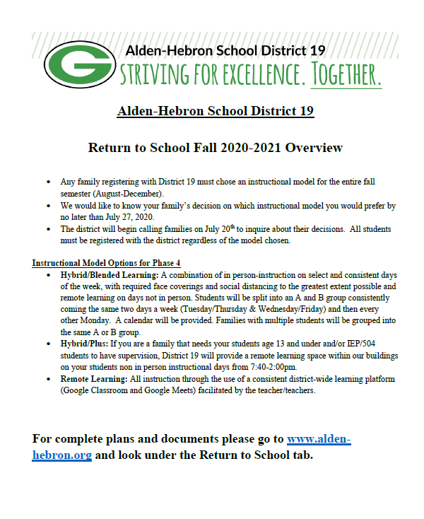 Content_1594924494-return_to_school_overview_fall_2020-2021