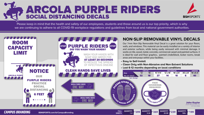 Content_1595007250-purple_rider_signs