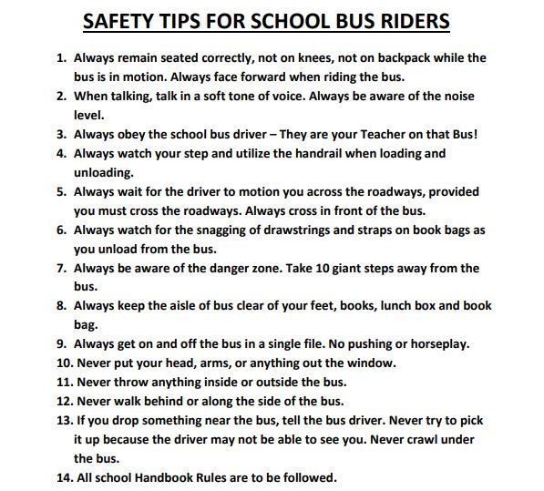 Content_1595423632-safety_tips