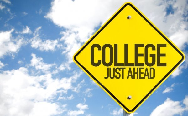 Content_1595967191-depositphotos_87233578-stock-photo-college-just-ahead-sign