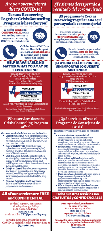 Content_1595971859-texans_recovering_together__both_