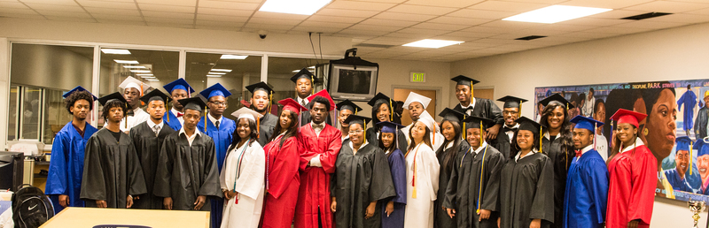 Content_1596560391-class_of_2014