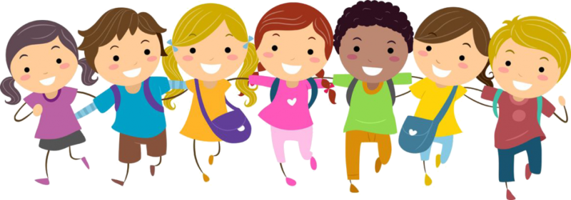 Content_1596747514-28-282807_students-clip-art-student-walking-clipart-school-kids
