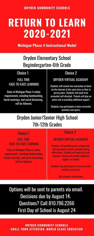 Content_1597114154-final_dryden_schools_return_to_learn__2_