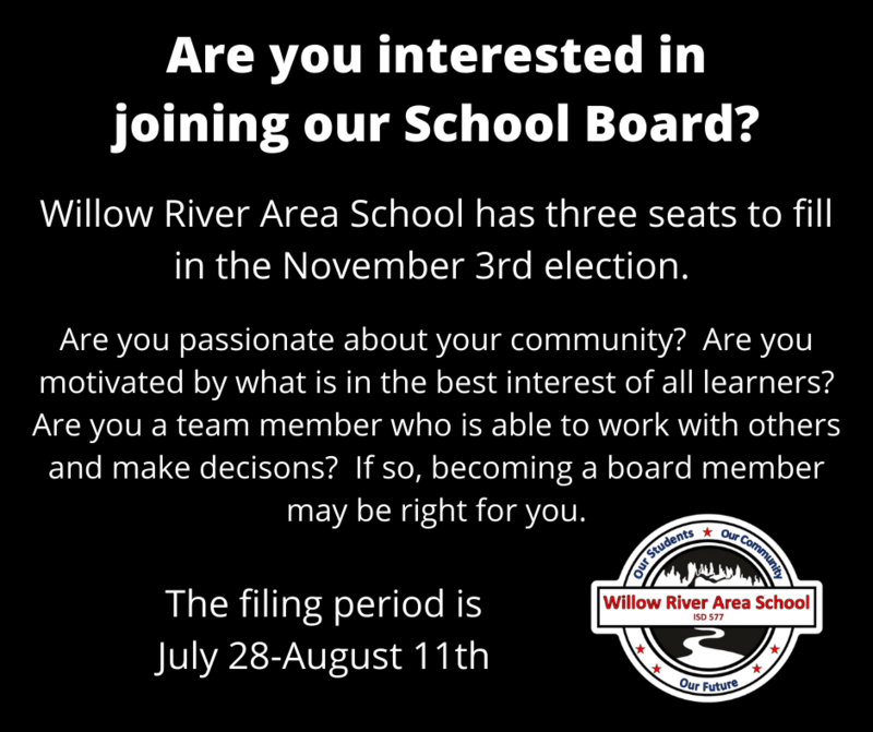 Content_1597116842-are_you_interested_in_joining_our_school_board_