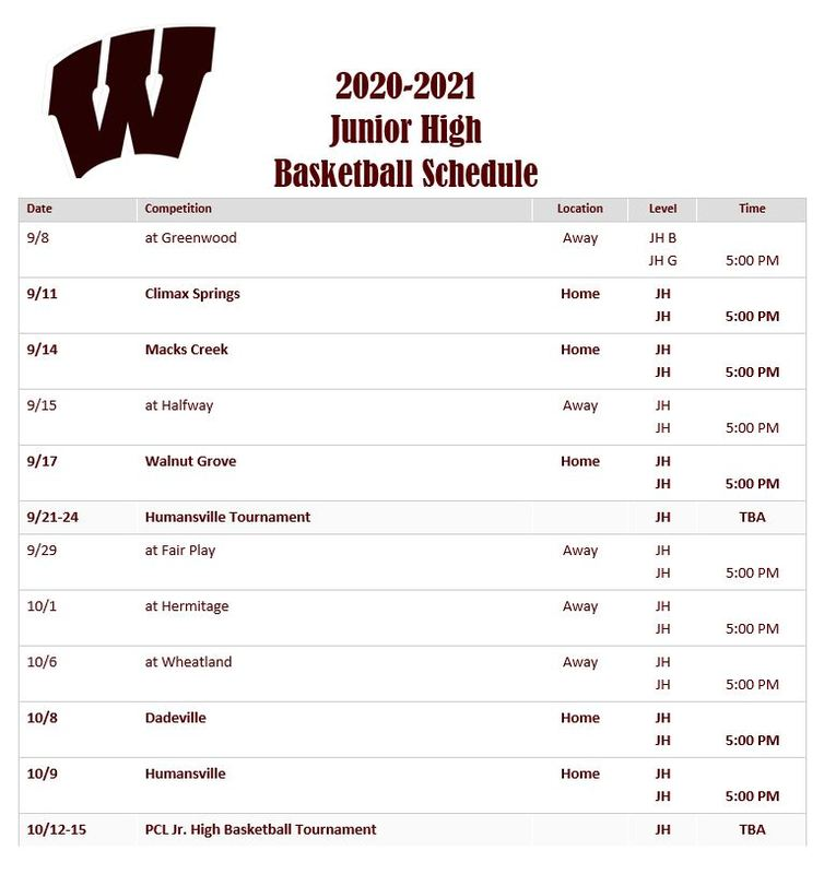 Content_1597264283-schedule_jh_basketball_2020