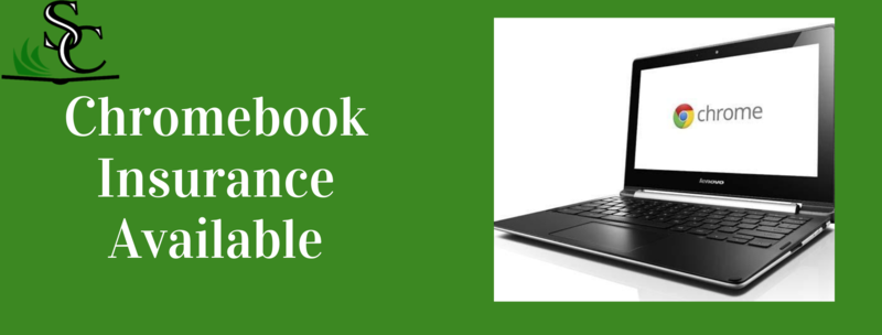 Content_1597343145-chromebook_insurance_available