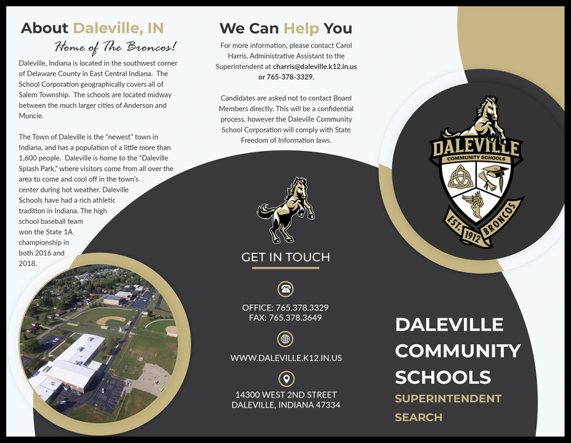 Content_1597936435-dalevillesuperintendentsearch_front-back_