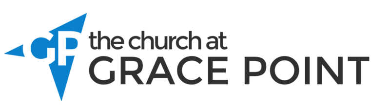 Content_1598024107-grace_point_location_logo_with_name_black