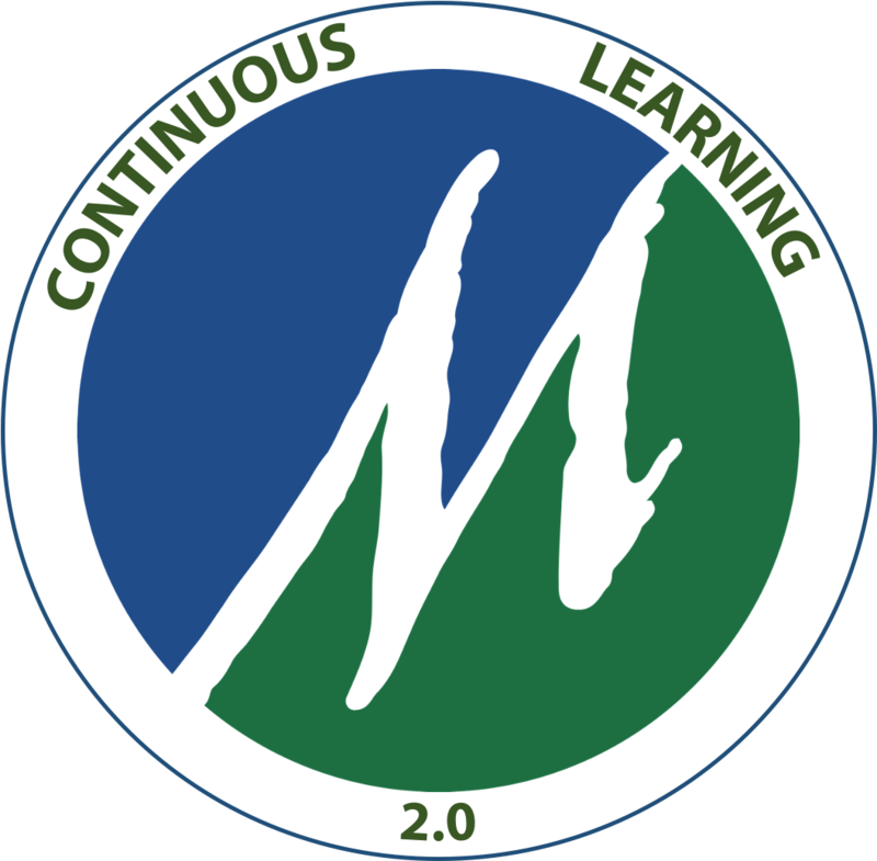 Content_1598048112-continuous_learning_2.0_myriad_pro