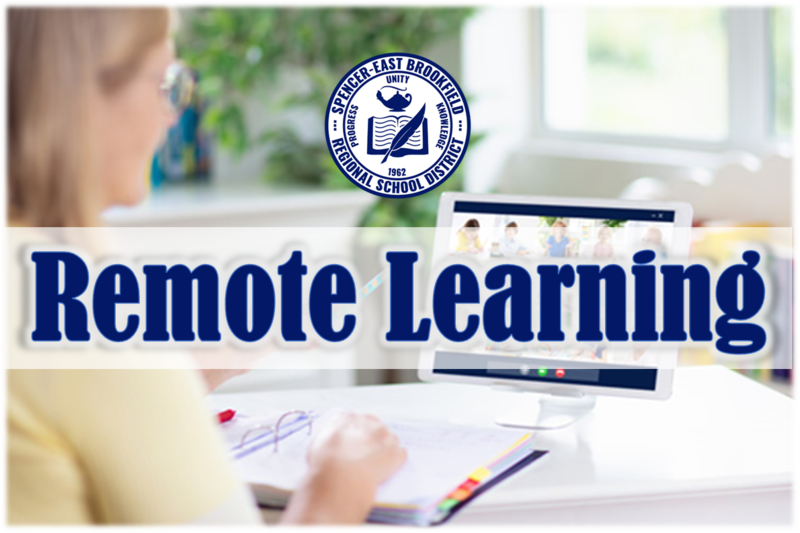 Content_1598295348-remote_learning_2