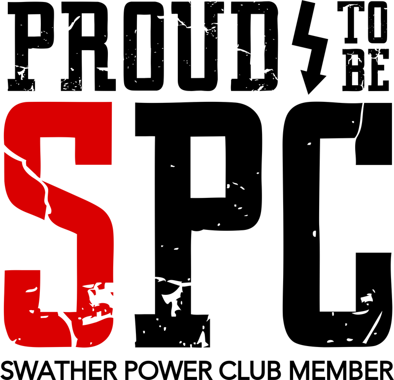 Content_1598313203-proud_to_be_spc