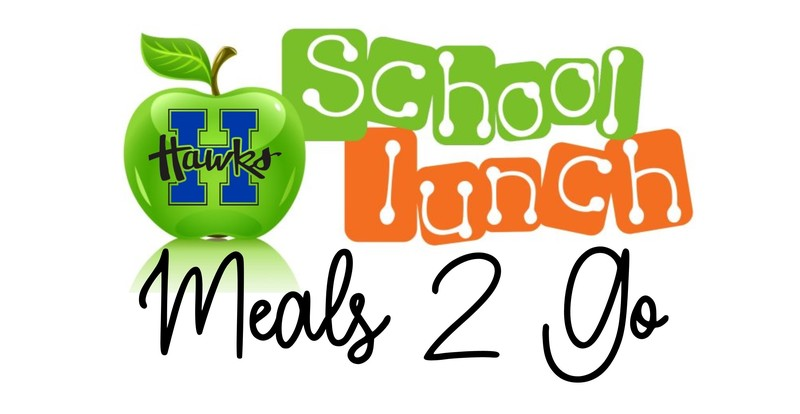 Content_1598555026-school_menus_template_meals_to_go_logo