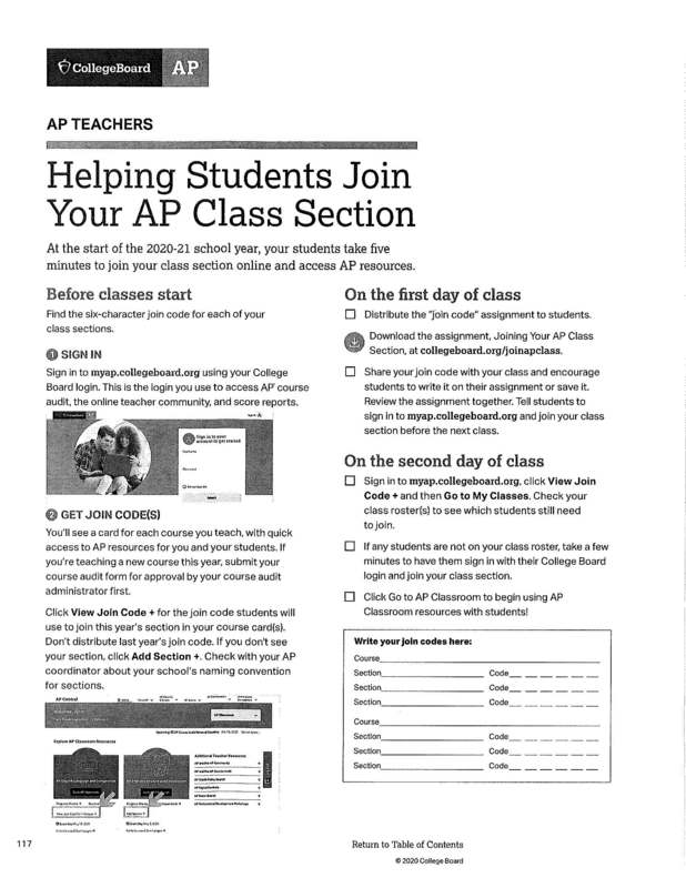Content_1599073415-ap_class_section_info