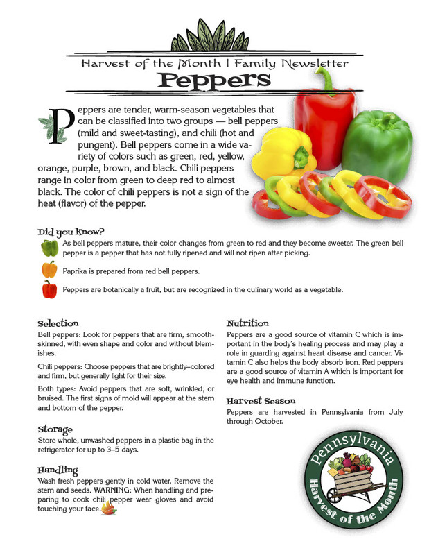 Content_1599228176-september-peppers-family-newsletter__2_1024_1