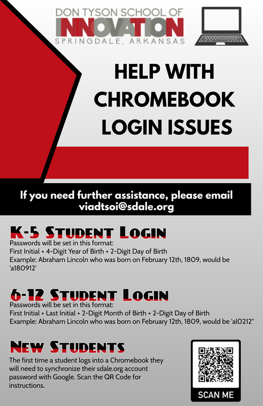 Content_1599445465-chromebook_login_social_media_flyer_4