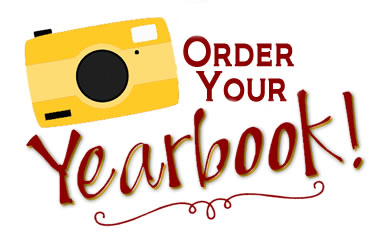 Content_1599668234-1565033804-order_yearbook