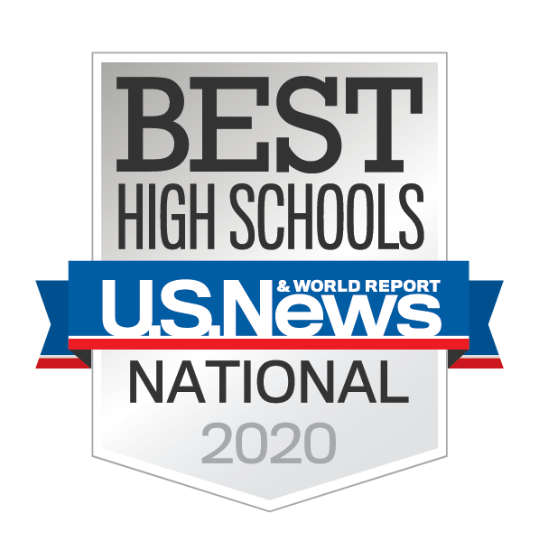Content_1599941145-badge-highschools-national-year
