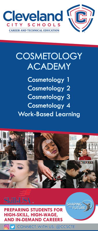 Content_1600093927-cosmetology_banner_for_website