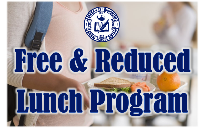 Content_1600865227-food_services_free___reduced_lunch_icon