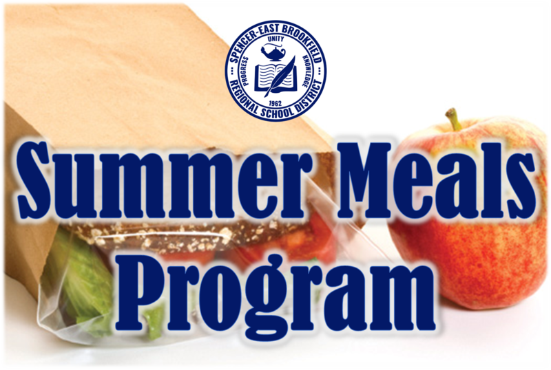 Content_1600866993-food_service_summer_meals_icon