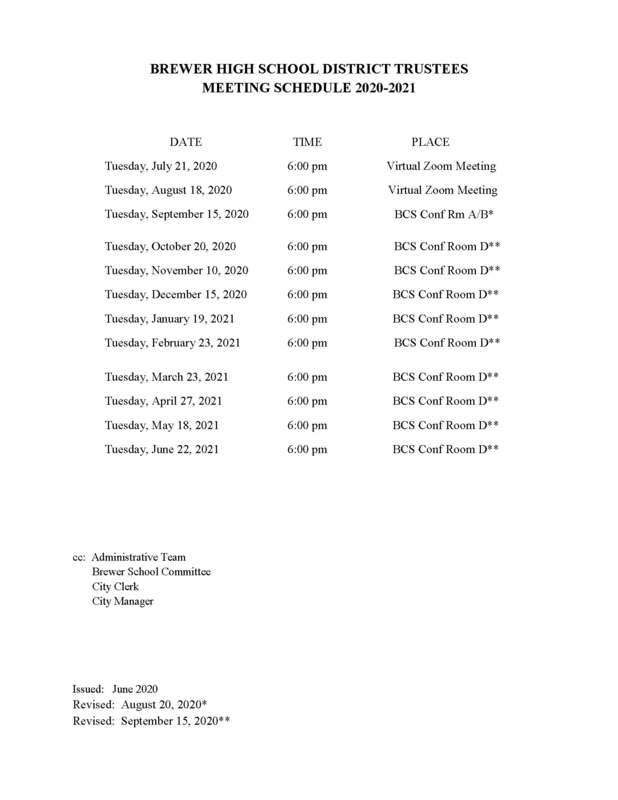 Content_1600970042-2020-2021_trustees_meeting_schedule
