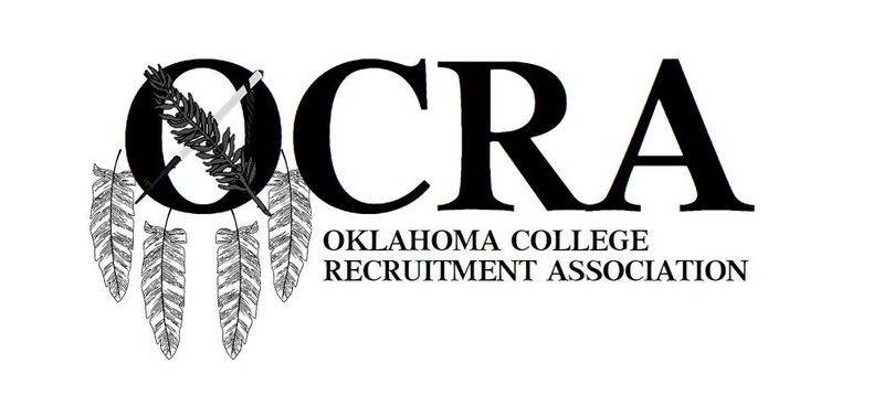 Content_1601385372-ocra_logo_virtual_college_fairs