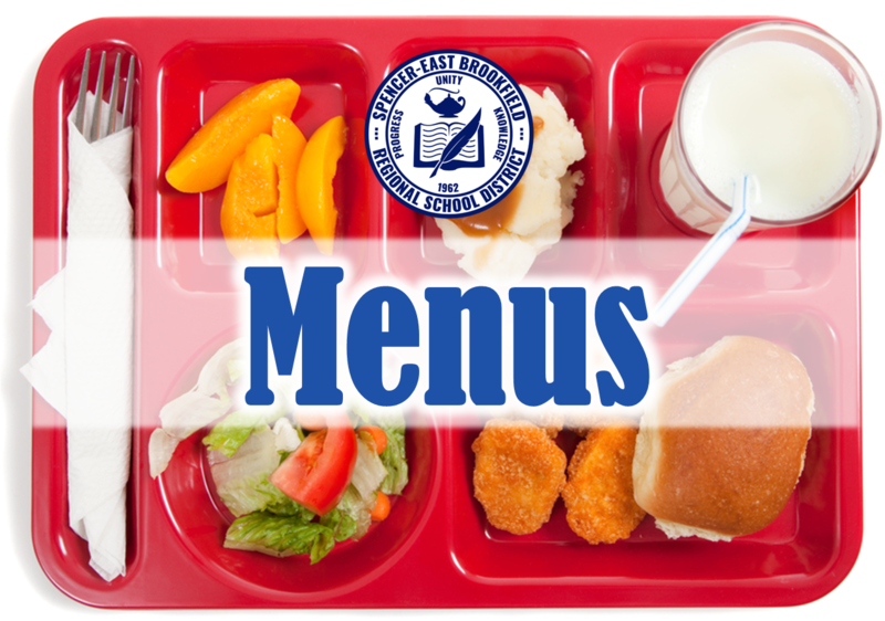 Content_1601387509-food_service_menu_icon