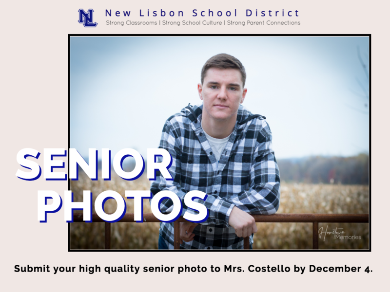 Content_1601480432-senior_photos