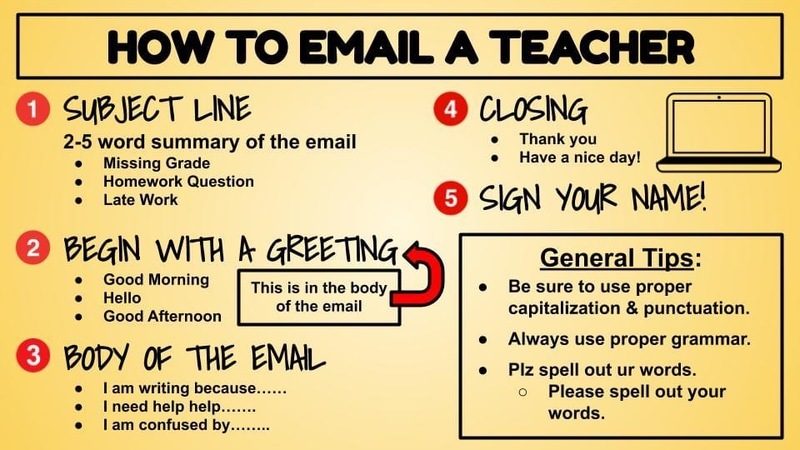 Content_1601493928-how_to_email_a_teacher