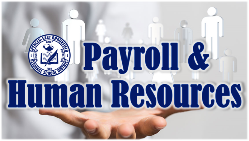 Content_1601651436-payroll___human_resources_icon