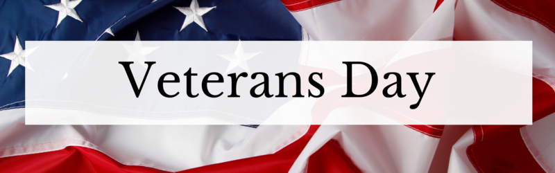 Content_1604693768-veterans_day_banner_2__1_