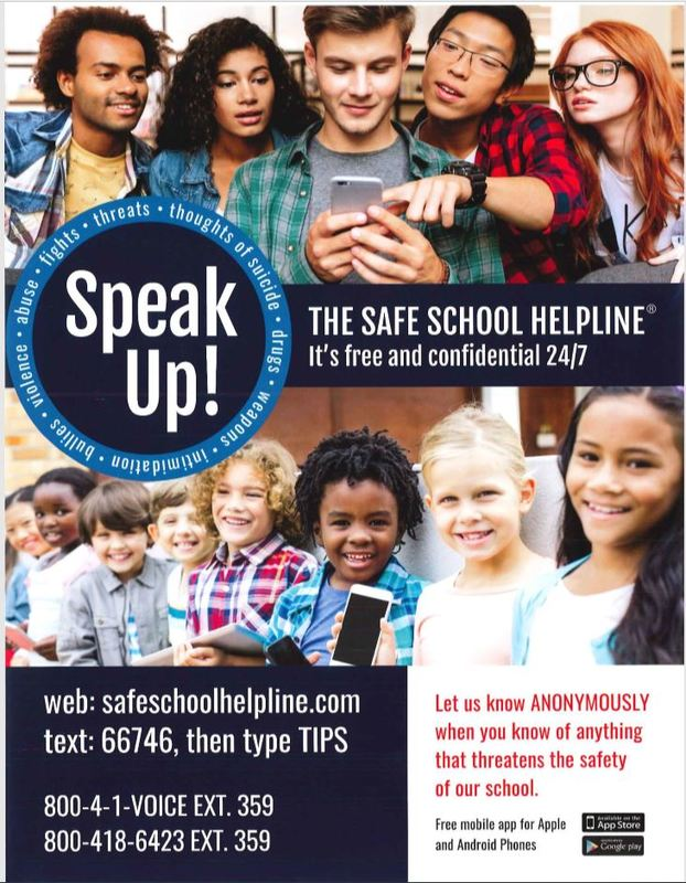 Content_1605143477-safe_school_helpline