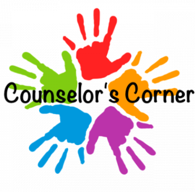 Content_1605753154-content_1605632097-counselor_s_corner