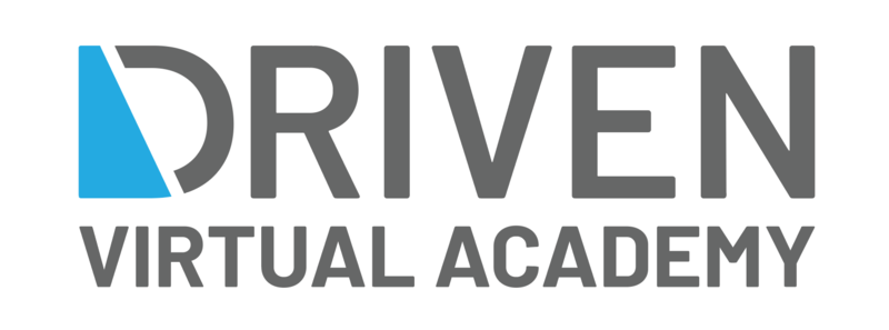 Content_1606148045-driven_academy__new__5