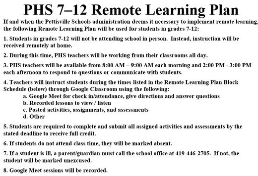 Content_1608235038-7-12_remote_learning