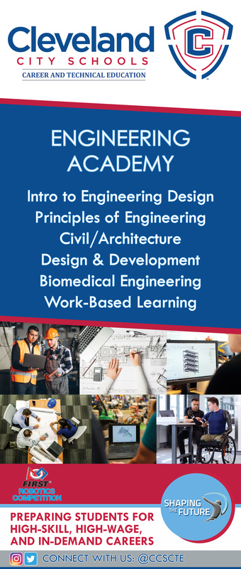Content_1610121614-engineering_banner_for_website