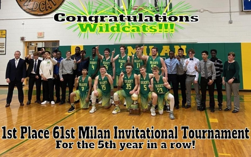 Content_1610854035-congratulations_wildcats_milan_tournament