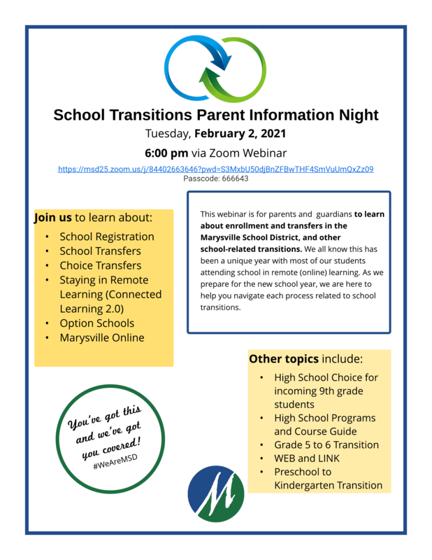 Content_1611693538-school_transitions_parent_info_night_2021_2_2