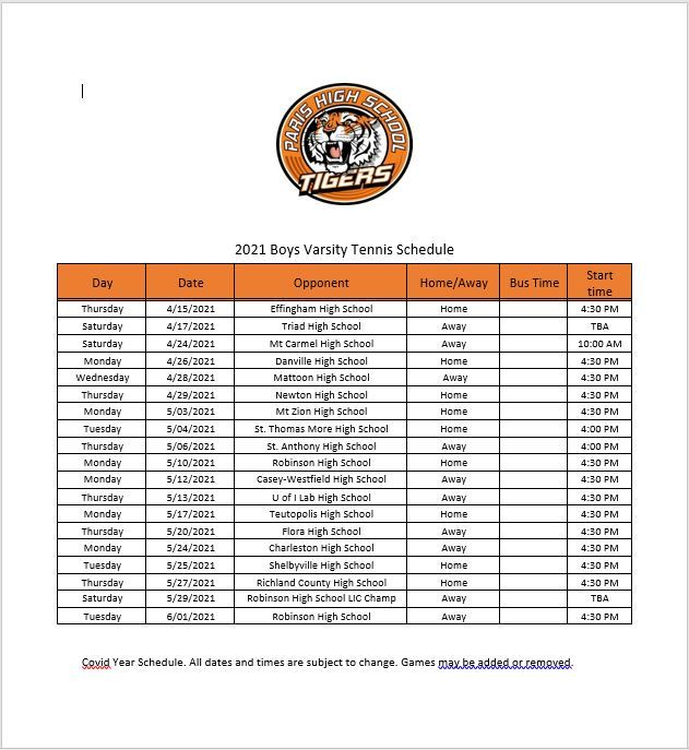 Content_1616166905-2021_boys_tennis_schedule
