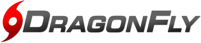 Content_1618414165-dragonfly_logo_hc_3x